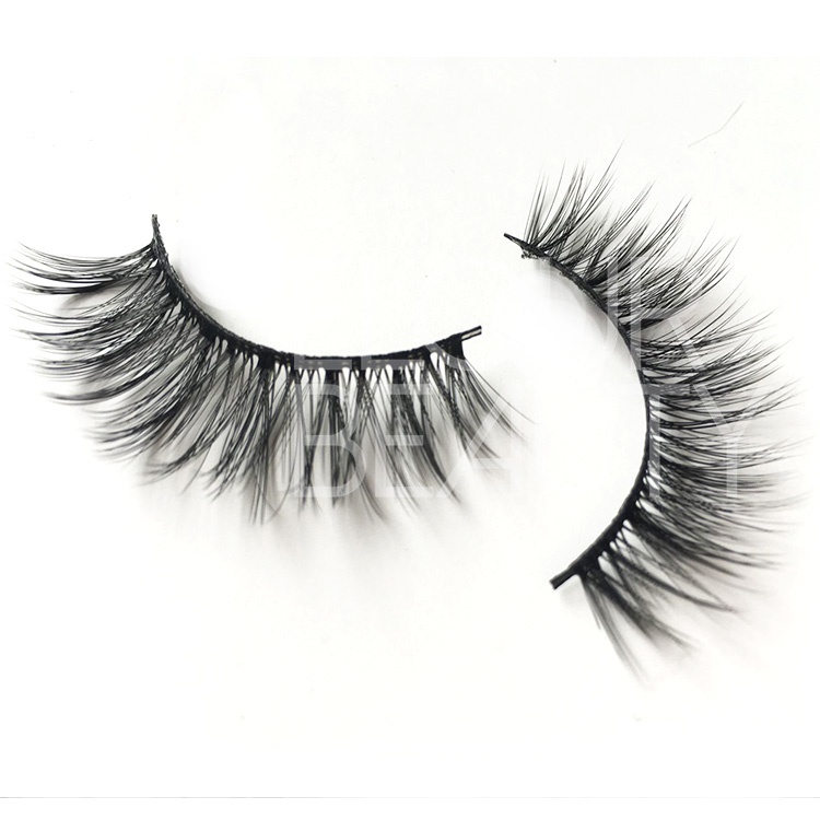 faux mink lashes wholesale China.jpg