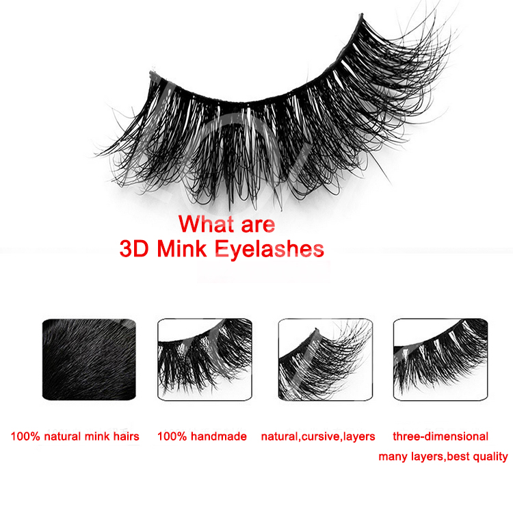 what are 3d mink eyelashes.jpg