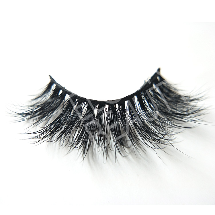 custom mink lashes China.jpg