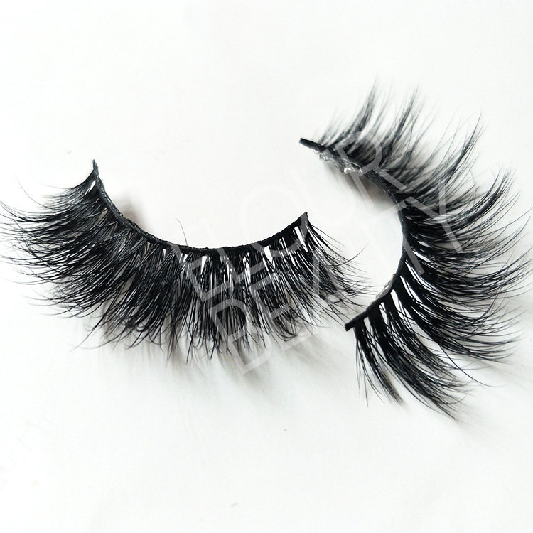 luxury mink eyelashes China.jpg