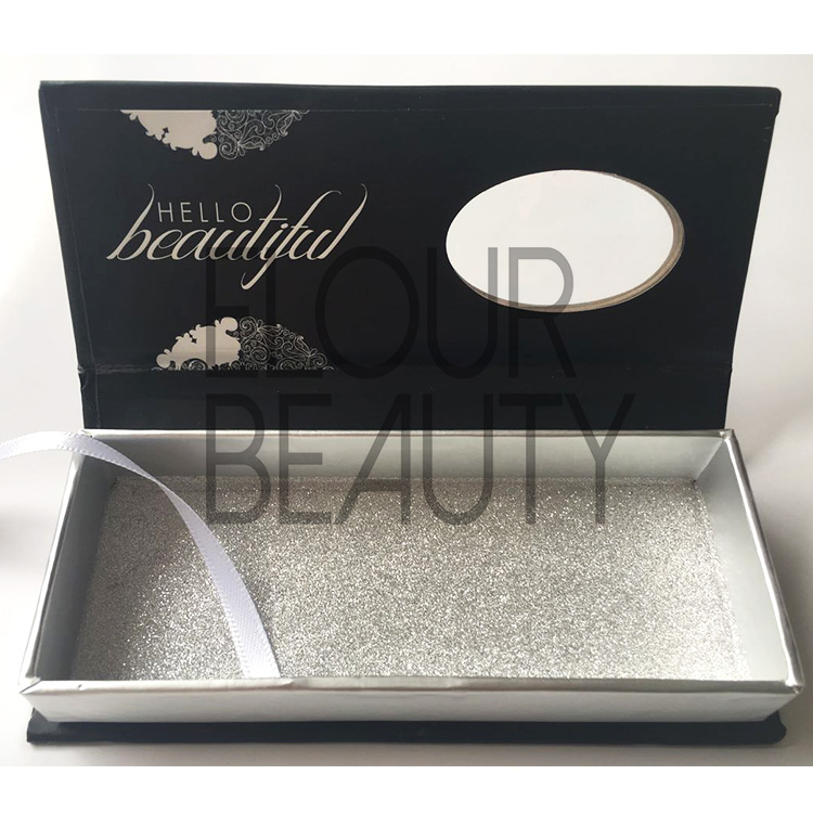 private label magnetic lash boxes China.jpg