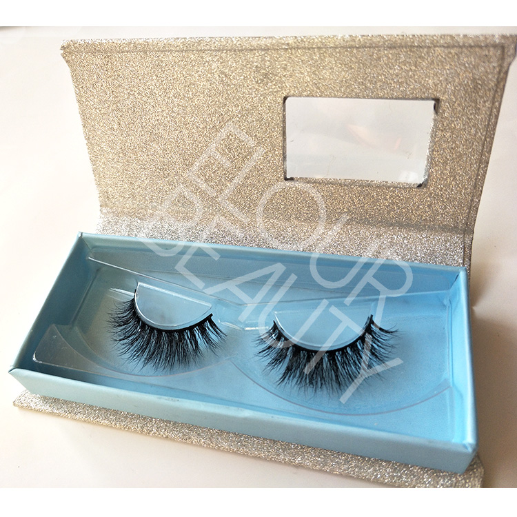Private label 3d luxury mink lashes wholesale.jpg