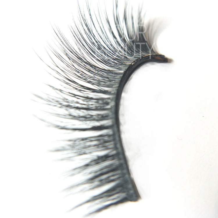 amazing self-adhesive 3d silk lashes wholesale.jpg