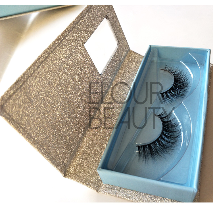 wholesale mink strip lashes China Qingdao.jpg