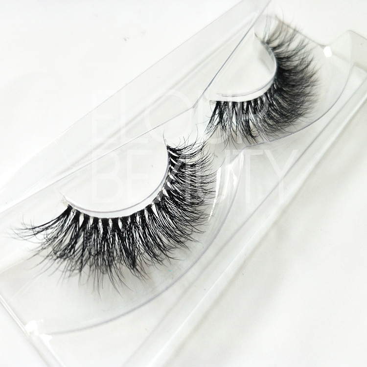 best 3d naked band mink lashes vendors.jpg