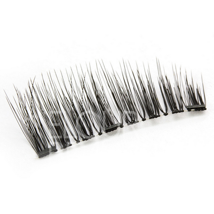 wholesale magnetic eyelashes glue free China.jpg