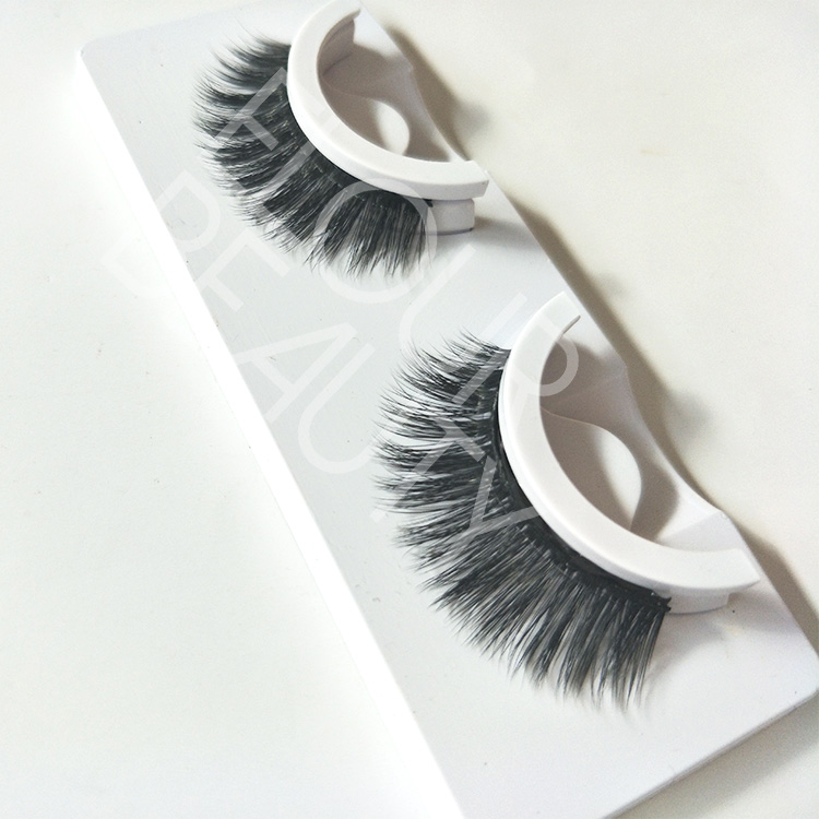 3d self-adhesive eyelashes manufacturer China.jpg