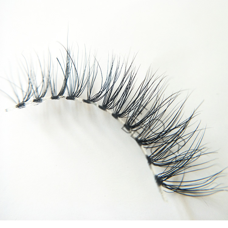 natural 3d naked real mink lashes vendors China.jpg
