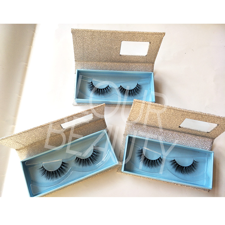 private label mink eyelashes manufacturer China.jpg