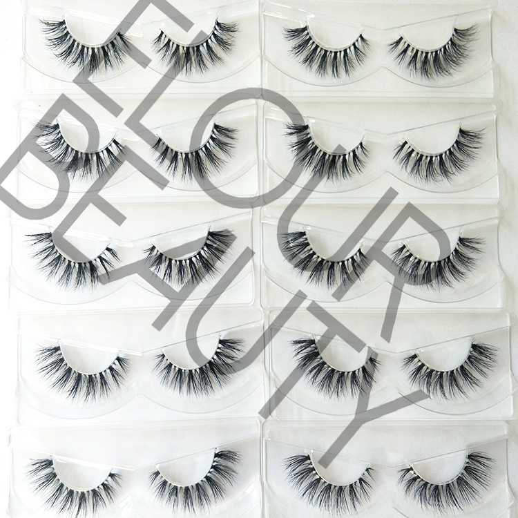 wholesale naked bands 3d mink lashes China.jpg