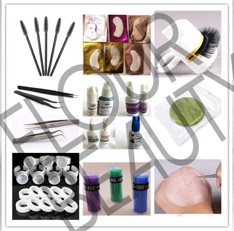 eyelash extensions gel patches,glues.jpg
