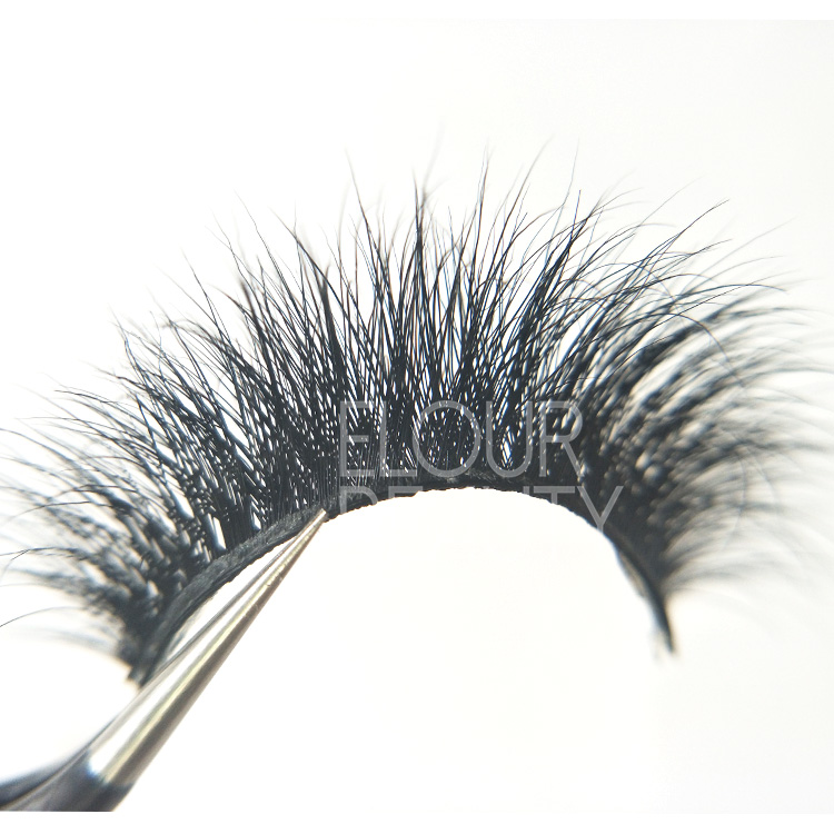 3d silk pre-glued eyelashes China factory.jpg