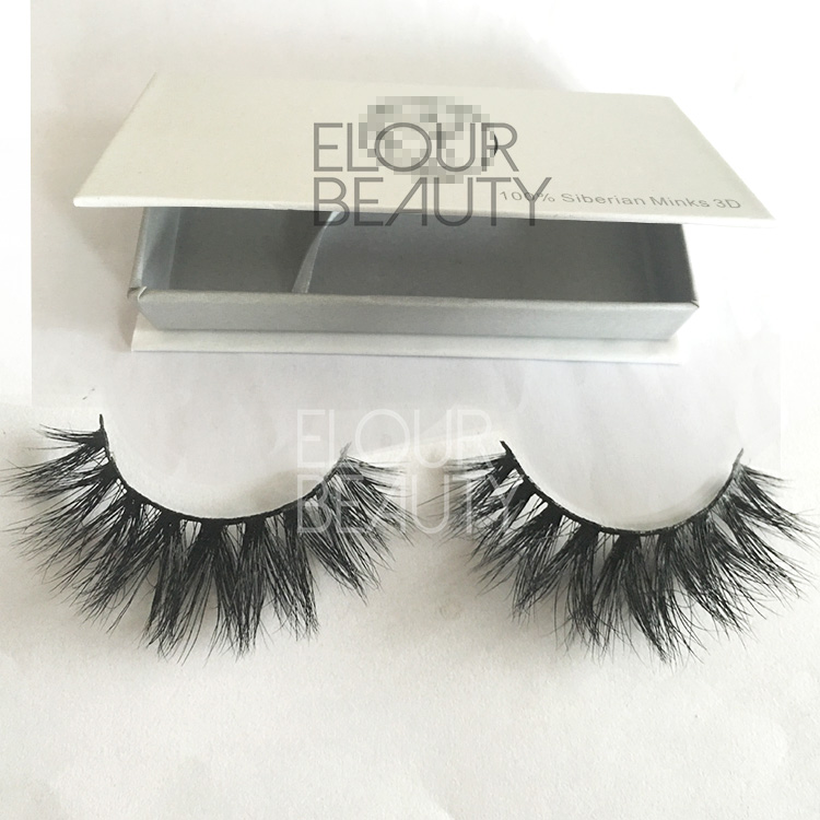 magnetic private label boxes 3d mink lashes.jpg