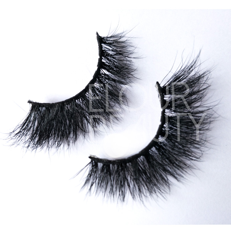 3d volume mink eyelashes suppliers.jpg