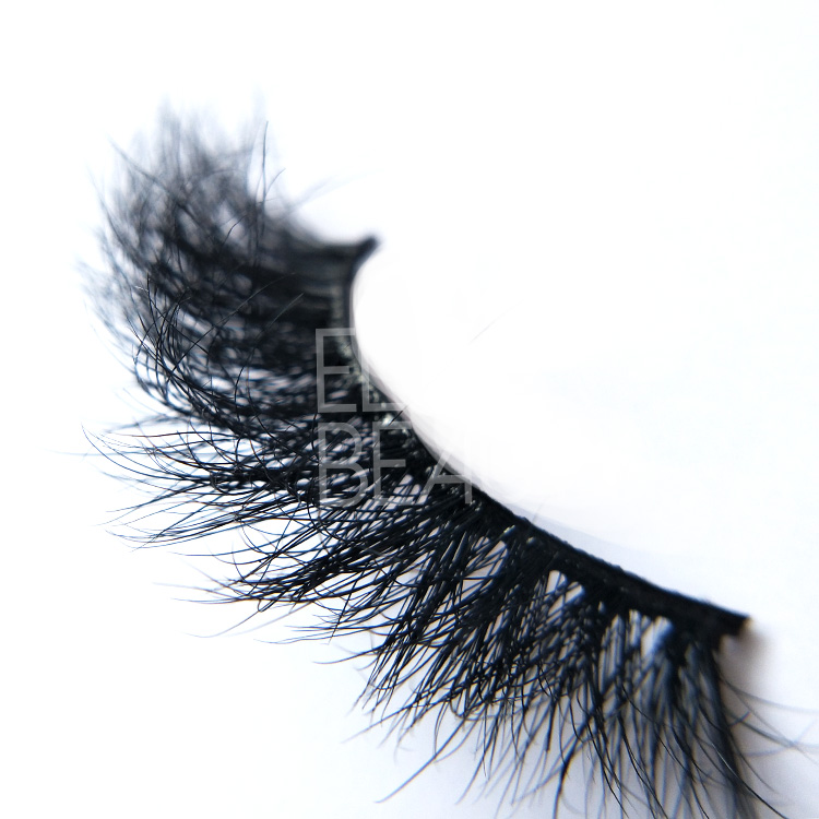 custom 3d volume mink lashes.jpg
