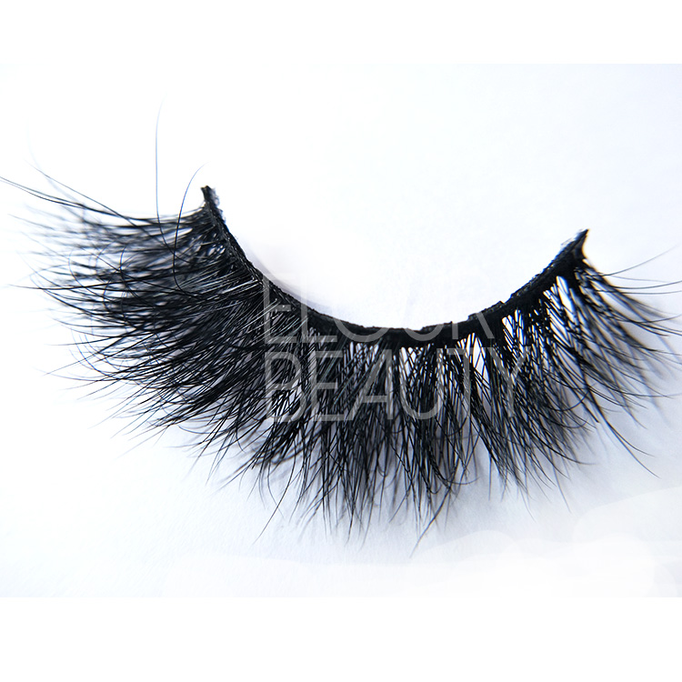 mink eyelash manufacturer China.jpg