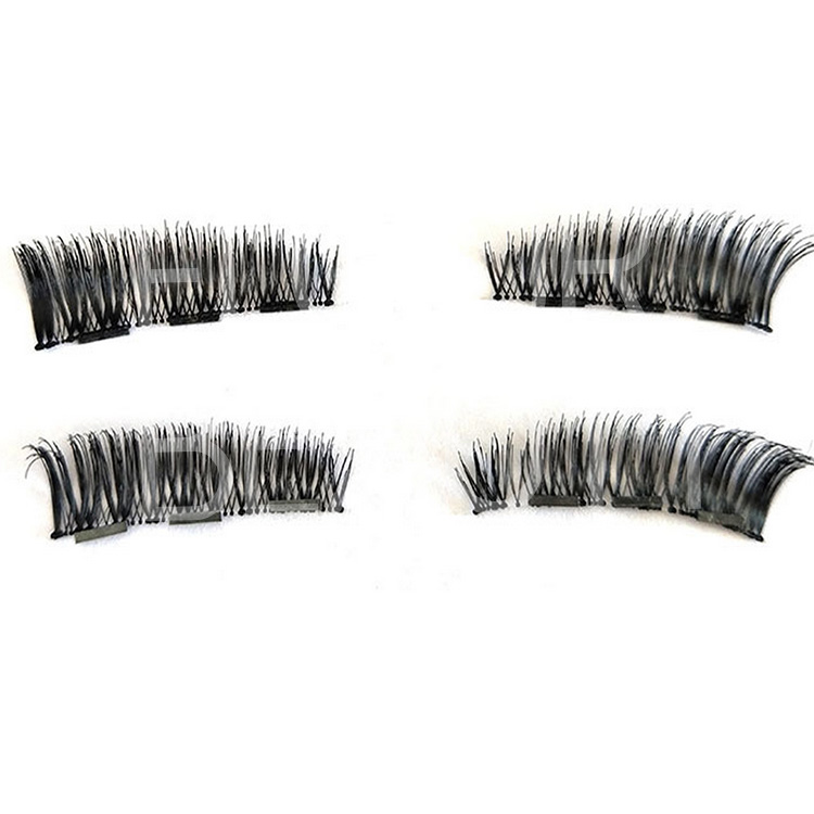 reusable fake eyelashes magnetic lash factory.jpg