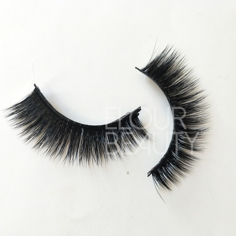 3d silk lashes angel wing wholesale.jpg