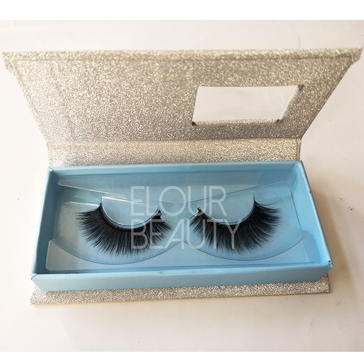 3d silks strip lashes angel wing China.jpg