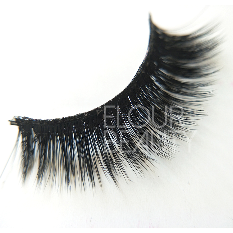 best soft 3d silk eyelashes manufacturer China.jpg
