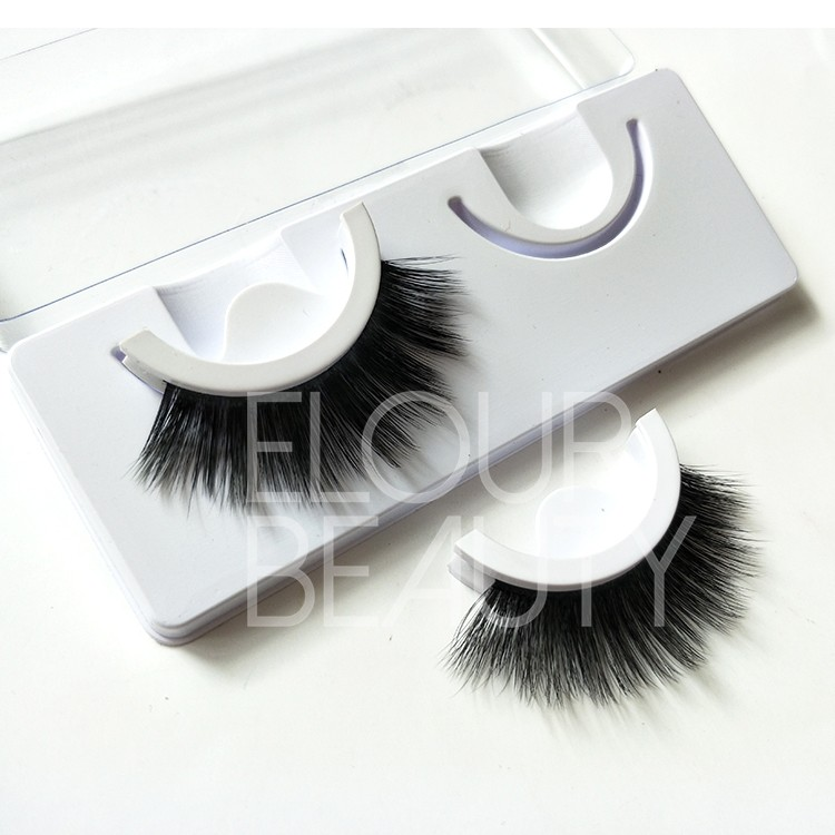 private label pre-glued fake lashes China.jpg