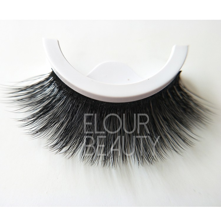 reusable pre-glued false lashes manufacturer.jpg
