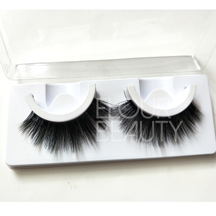 wholesale self-adhesive lashes China.jpg