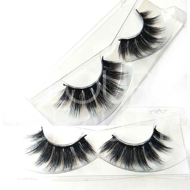 best quality 3d faux mink lashes China.jpg