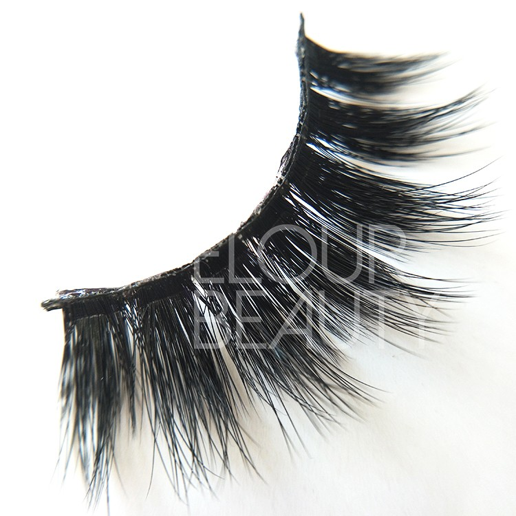 oem 3d faux mink eye lashes China.jpg