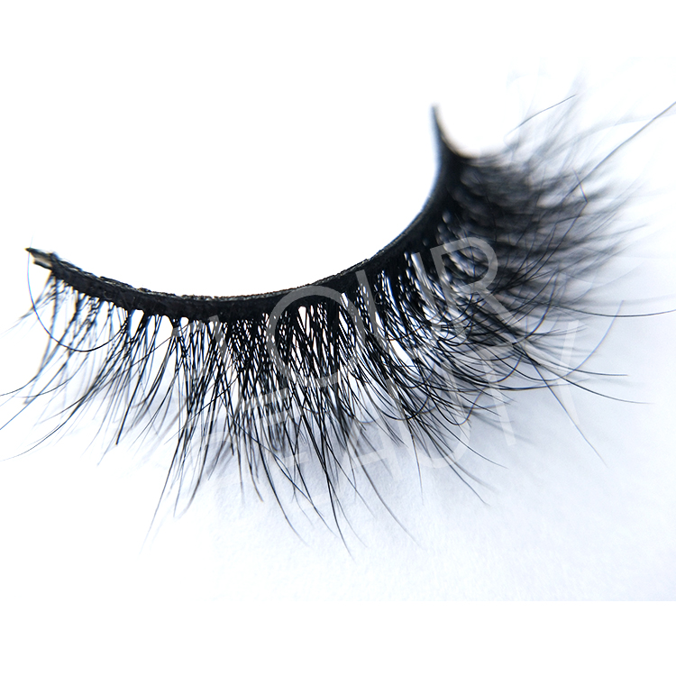 mink lashes wholesale private label China.jpg