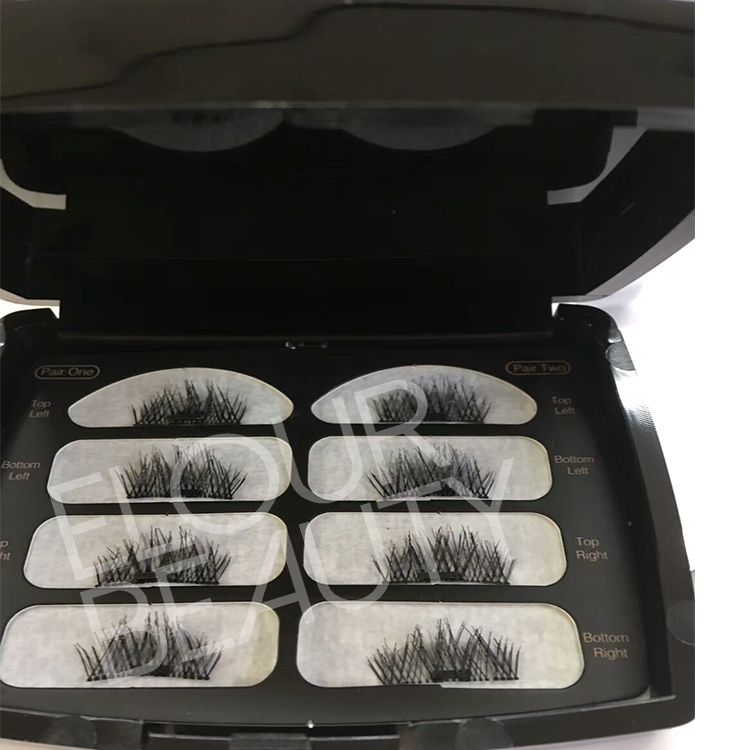 private label magnetic eyelashes manufacturer.jpg