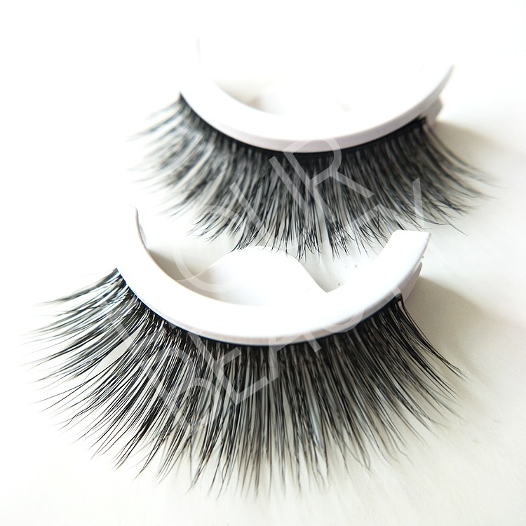 pre-guled fake eyellashes China.jpg