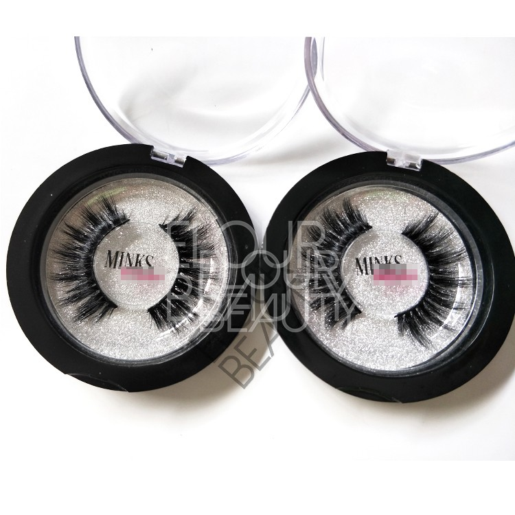 highest quality mink 3d lashes customers style China.jpg