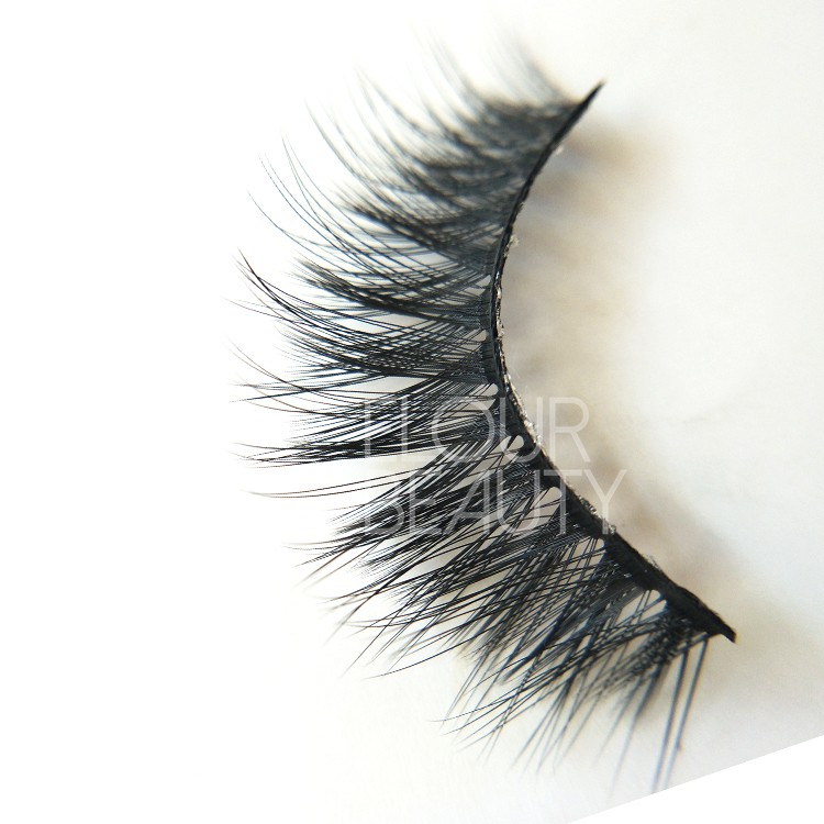 3d faux ink eyelashes China.jpg