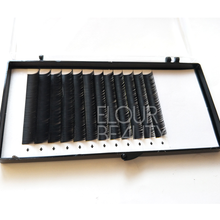 lashes exensions China manufacturer.jpg