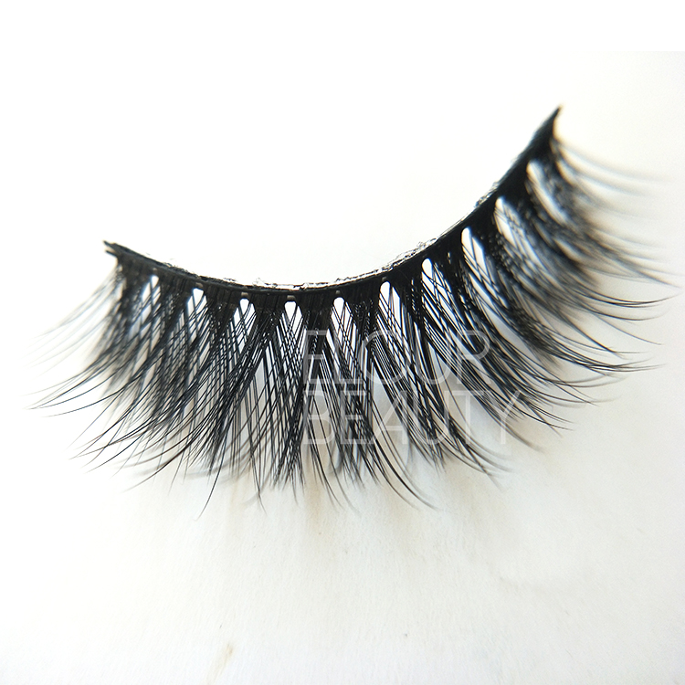 wholesale faux mink 3d eyelashes manufacturer.jpg