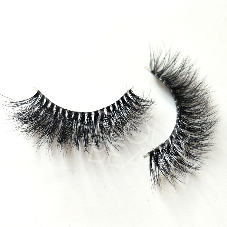 3d mink eyelashes suppliers china.jpg