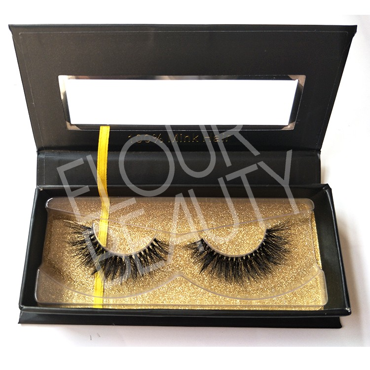 soft light mink 3d lashes magnetic boxes China.jpg