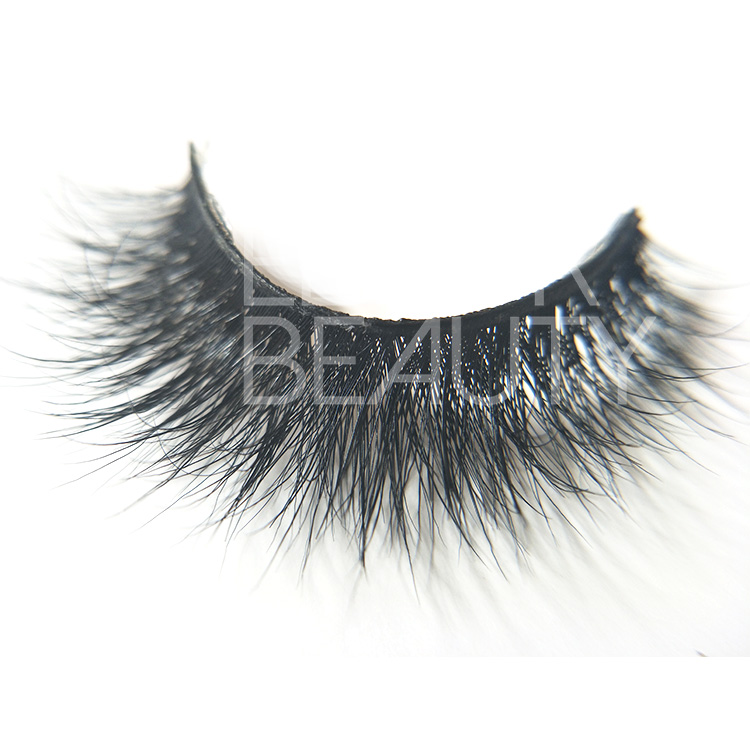 volume mink eyelash manufacturer China.jpg