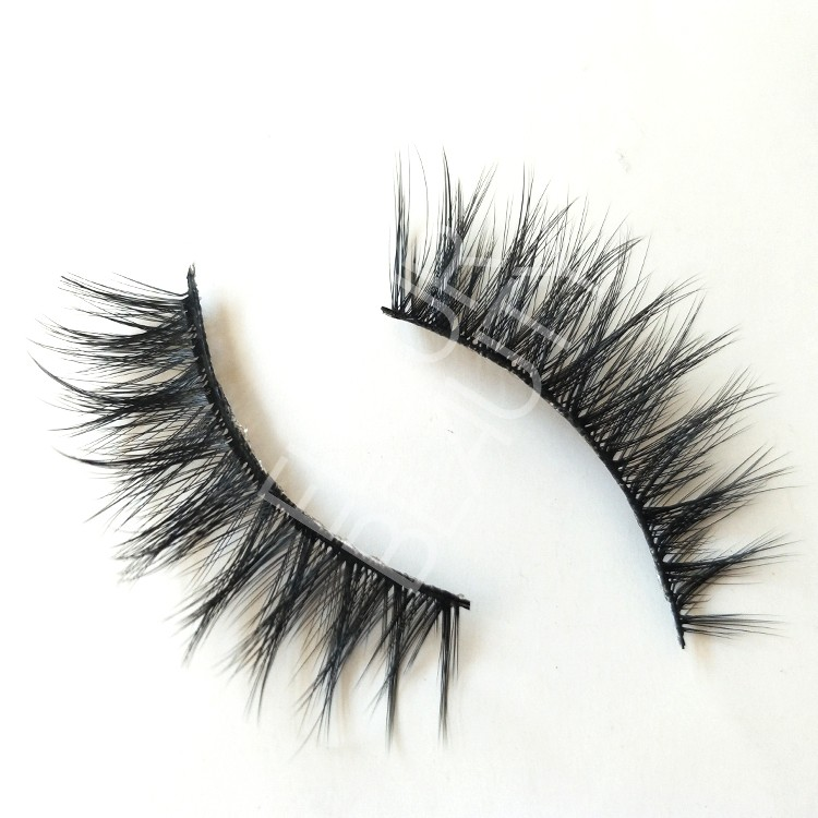 double layer eyelash extensions 3d faux mink.jpg