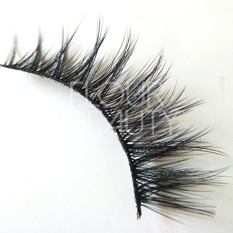 eyelash distributor USA.jpg