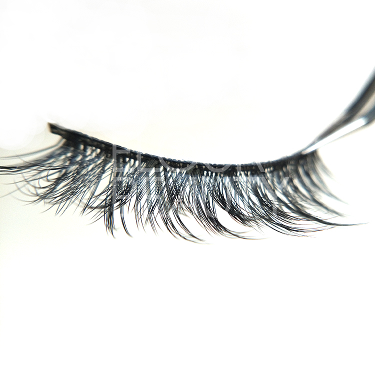 layered 3d faux mink fake lashes factory.jpg