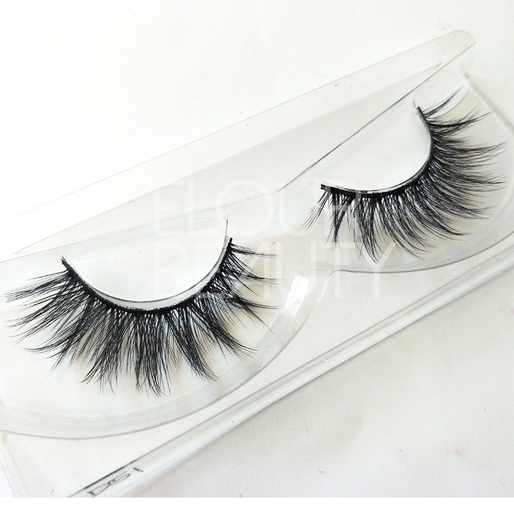 wholesale 3d faux mink eyelash manufacturer.jpg