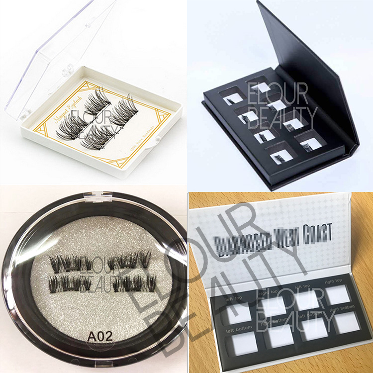 magnetic 3d lashes package boxes wholesale.jpg