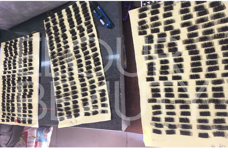 magnetic eyelashes manufacturer China.jpg