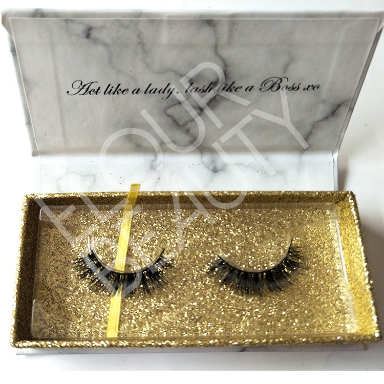 mink strip lashes wholesale China.jpg