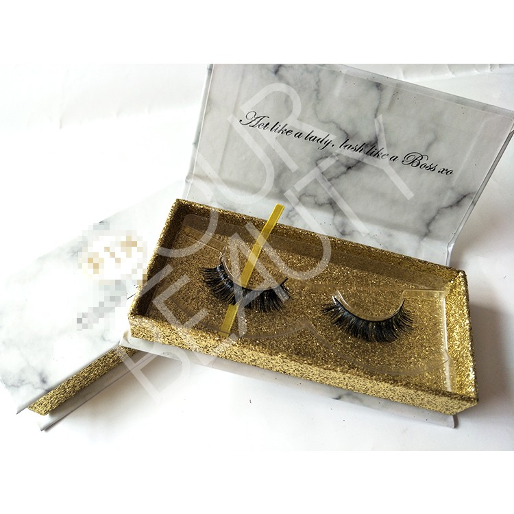 private label mink lashes wholesale.jpg