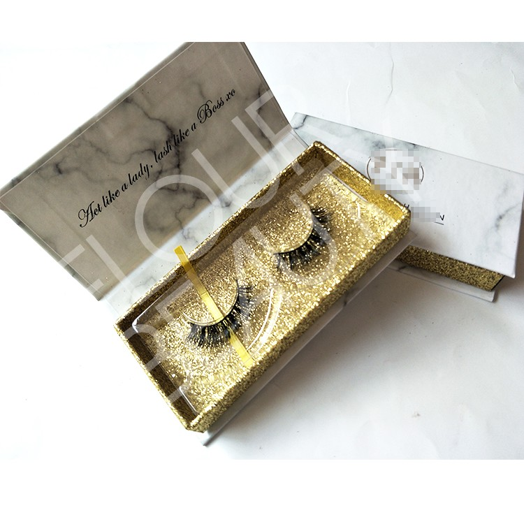 real mink private label lashes.jpg