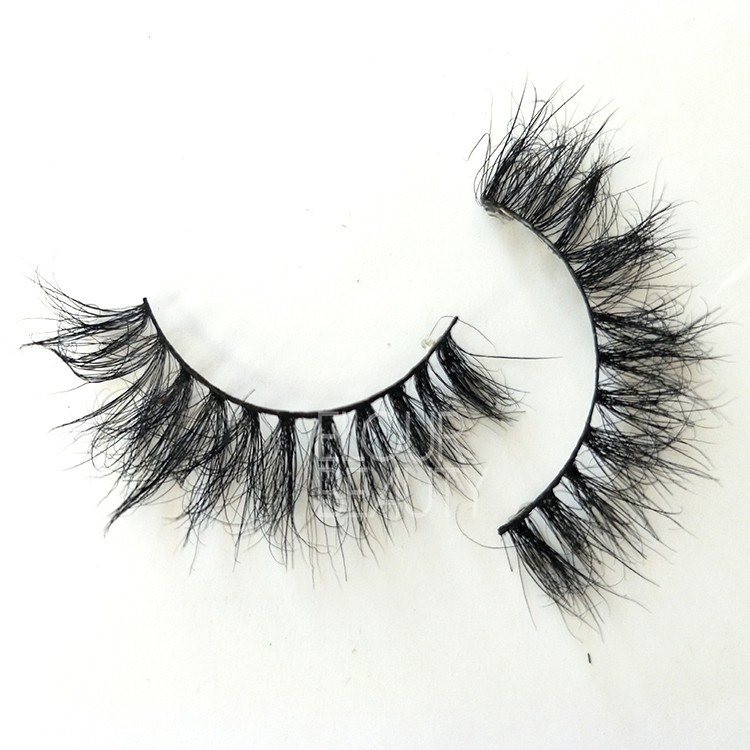 best 3d horse fur fake lashes oem China.jpg