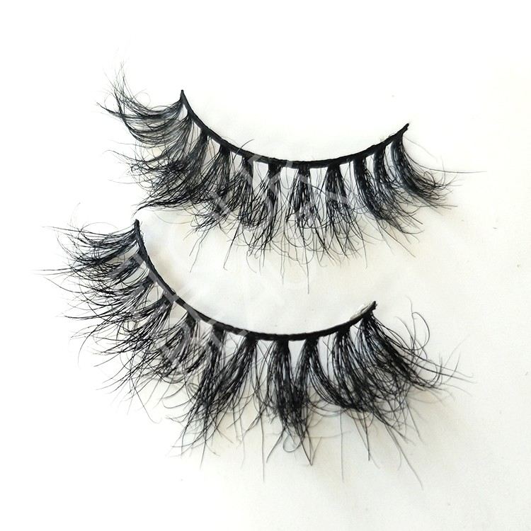wholesae 3d horse fur eyelash China.jpg